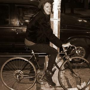 nicole-cycle-chic