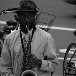 new-york-people-15