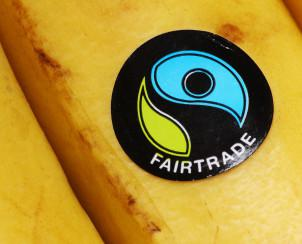 fairtrade-shutterstock